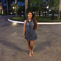 Marly Valencia