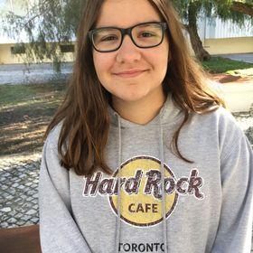 Beatriz Rita