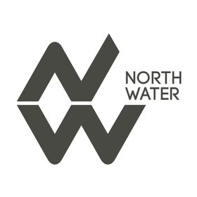 North Water Paddle Sports Equipment