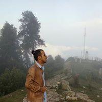 Chirag Gambhir