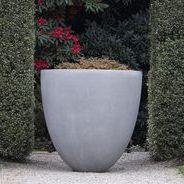 Martin Kellock Pots and Planters