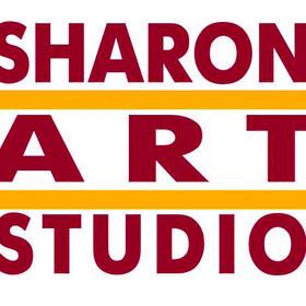 Sharon Art Studio SF