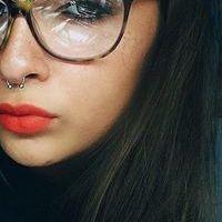 Alessia Avella