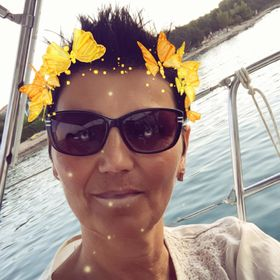 Stefanie Kornet