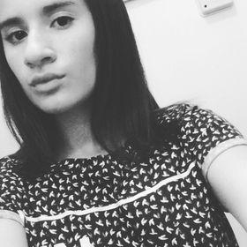Marcela Ulloa🌝💖