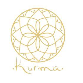 Kurma Yoga