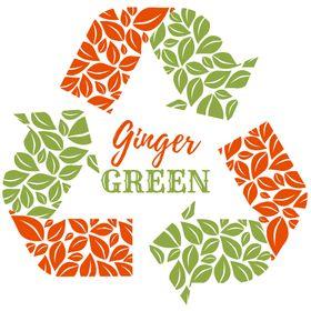Ginger Green Co