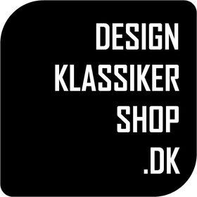Designklassikershop.dk