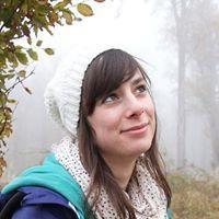 Zita Balázs