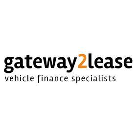 Gateway2Lease