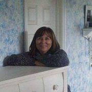 Sue Twells Stanton