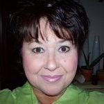 Donna Ingvaldsen Smith