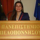 Efi Koronopoulou