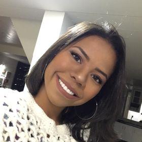Renata Karla