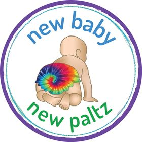 a891501a3e5e7 Donna Bruschi | New Baby New Paltz (NewBabyNewPaltz) on Pinterest
