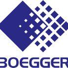 Boegger