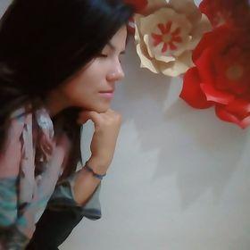 Anyela Reyes Diaz
