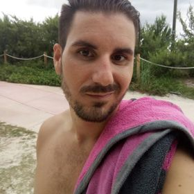 SEX ESCORT in Floriano