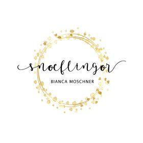 Snoeflingor