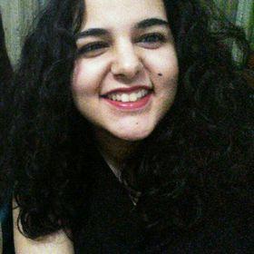 Sara El Azzouzi Arjona