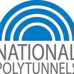 National Polytunnels