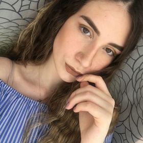 Акопьян Кристина Андреевна