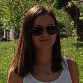 Andreea Nicolaescu