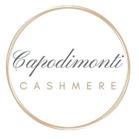 Capodimonti Cashmere