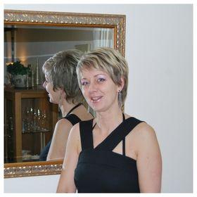 Maja Katalinic