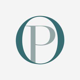 Painters-Online