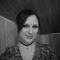 Beata Synowiec