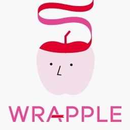 Wrapple Wrapplejp On Pinterest