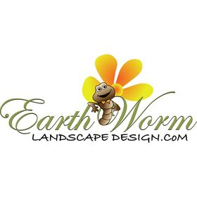 Earthworm Landscape Design Co.
