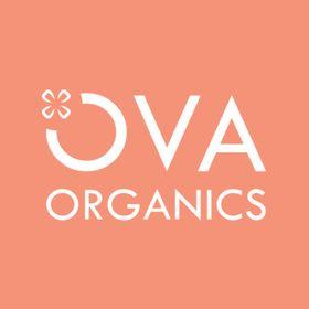 OVA organics