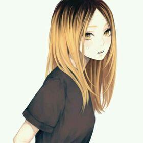 Ariasu-Kimiko .