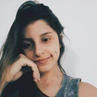 Ana Carla Fialho