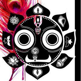 Odissi Maitreya