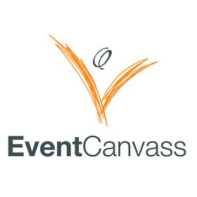 Event Canvass