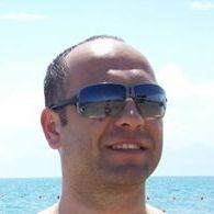 Adrian Borowik