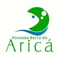 Pousada Barra Do Aricá