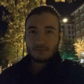 Mustafa Oksay