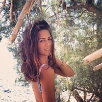 Anna Dafermou B
