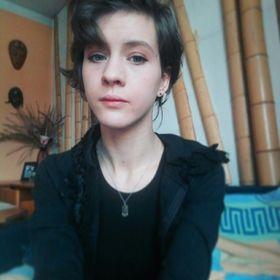 Martyna Sroka