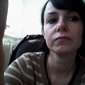 Dana Karulová