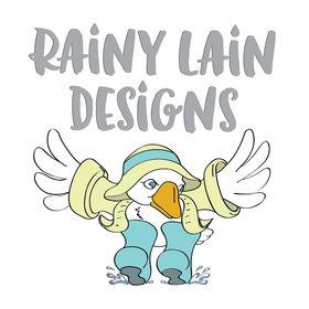 Rainy Lain Designs