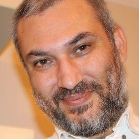 Muhammed Nur Anbarlı