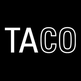 Taco Loja