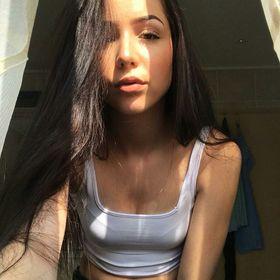 Anissa Lamiri