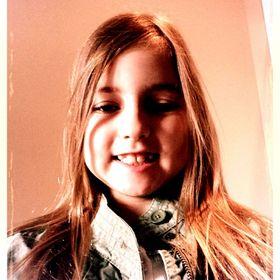 Rachel Singer
