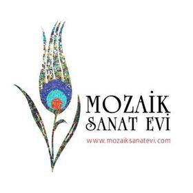 Mozaiksanatevi İstanbul